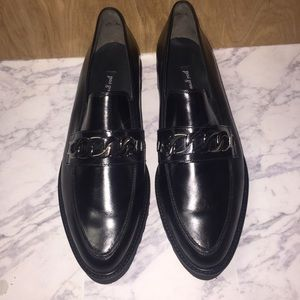 """💎Paul Green """"Maria"""" loafers like new condition"""